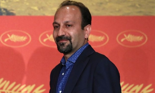 Oscar-winning director to  skip awards over visa ban