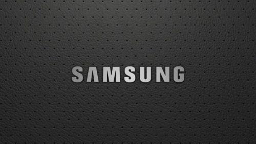 Samsung to remain solid financially despite virus