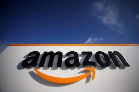 Amazon to extend French warehouse closures