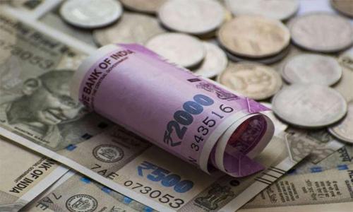 IMF: India set to reclaim world's fastest-growing economy status