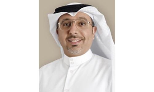 Diyar Al Muharraq launches internship programme for engineering, real estate development graduates