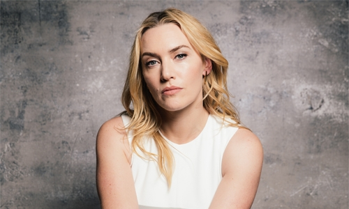 Kate Winslet, Daniel Radcliffe to appear on 'Who Do You Think You Are?'