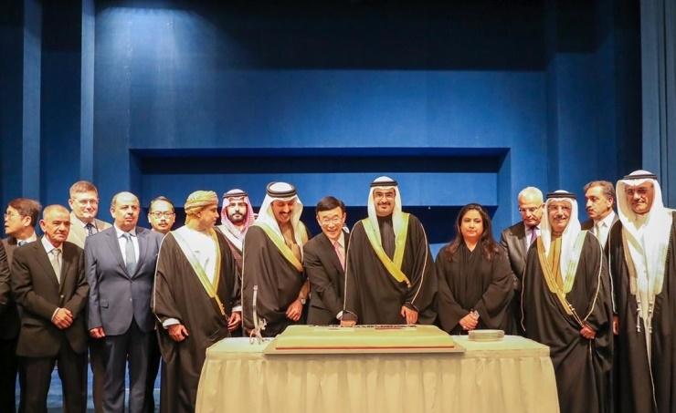 HRH Premier hails Bahrain-Japan ties