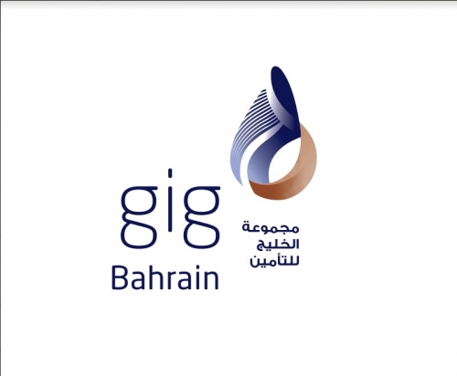 GIG Bahrain Covers COVID-19 during your travel