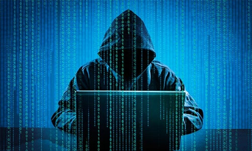 Bahrain Anti-Cyber Crime warns of scam messages