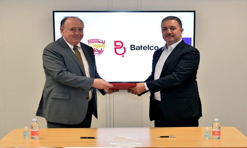 Batelco, NBB Group sign deal