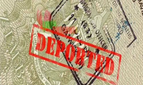 5,710 expats to be deported