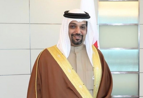 Kingdom committed to development goals despite economic challenges