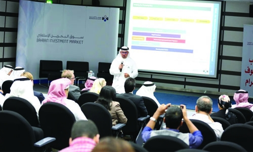 BIM to enhance competitiveness