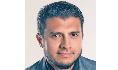 'Islamic matchmaking' event on September 23 in Bahrain