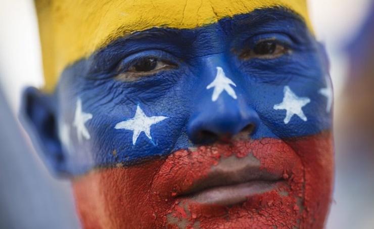 Rio Treaty nations move to isolate Venezuela further