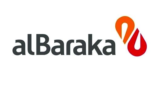Al Baraka Turk to exercise call option on $200m sukuk