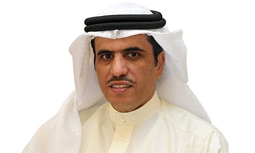 Saudi efforts lauded