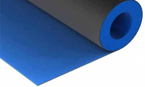 Kingdom to ban plastic table rolls