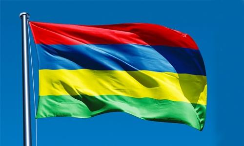 Mauritius severs diplomatic ties with Qatar