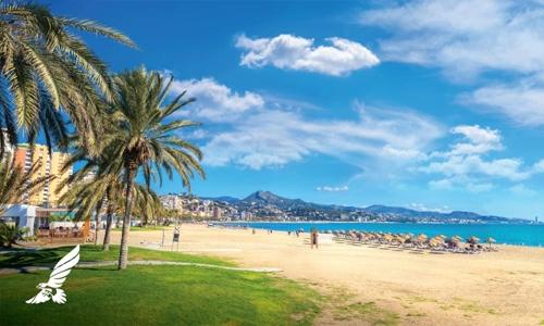 Gulf Air resumes flights to Malaga in summer