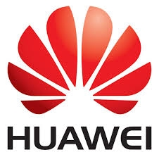 Huawei will attract more talents, not cut jobs