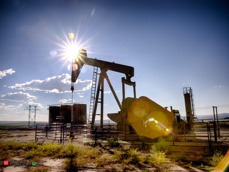 Saudi Arabia to Keep Oil Supply at 12.3 Million bpd in the upcoming Months