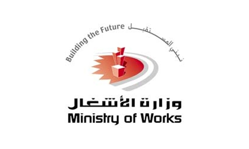 Lane closure on Shaikh Khalifa Causeway announced