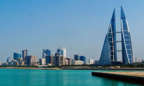 Manama now more affordable for foreign workers: Mercer report
