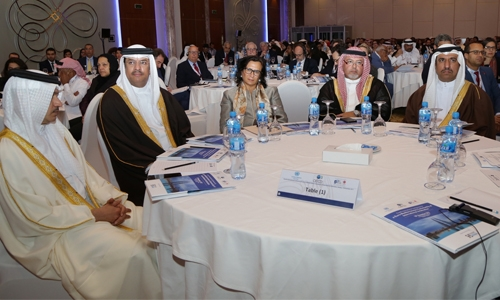 UN body to open  office in Bahrain