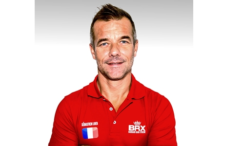 Loeb 'motivated' by BRX expertise