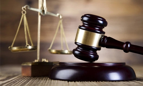 Customs officer 'who tried to smuggle narcotics' faces trial