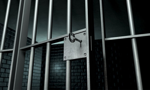Housemaid gets jail for robbing gold