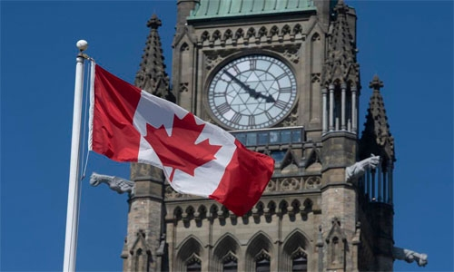 Canada deporting thousands even as pandemic rages
