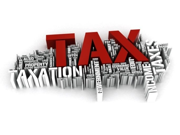 No need for tax-offence prosecution
