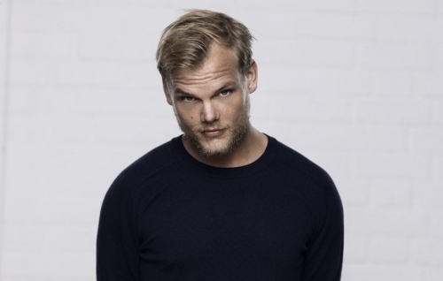 Avicii to be honoured with museum in Stockholm