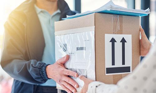15-day return window for eStore purchase in Bahrain