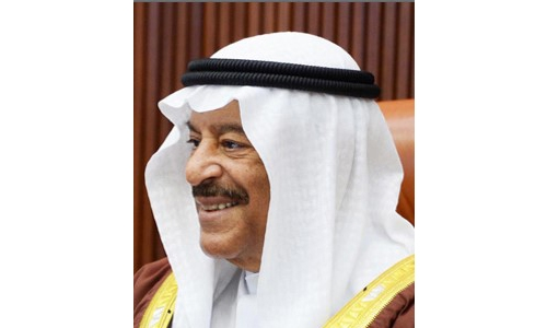 HM King's directives roadmap for defeating pandemic: Shura Chairman
