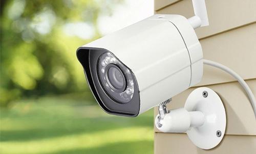 The rise of surveillance studies