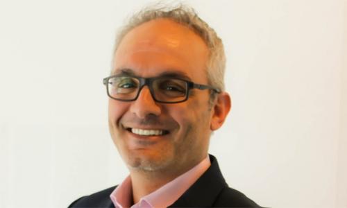 FP7 embraces new brand identity