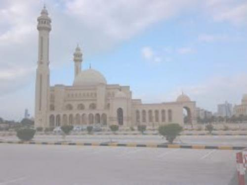 Al Fateh Mosque need more staff to welcome tourists: Official