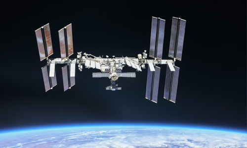 International Space Station to remain in orbit until 2028: Russia   - A dH0WfAuK9w 2021 03 05 1614929102resized pic - International Space Station to remain in orbit until 2028: Russia | THE DAILY TRIBUNE