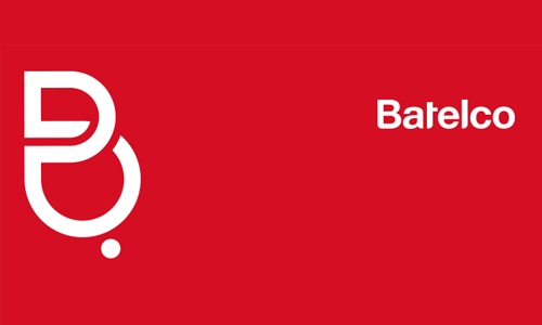 Batelco implements MultiAccess Solution for Ithmaar