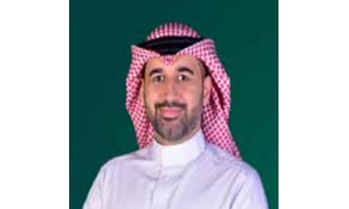 KFH-Bahrain names Iftikhar Yusuf as August winner of Libshara