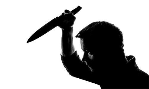 Bahrain jails expat man for girlfriend's murder at Hoora flat