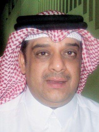 Bahraini comedy star Ali Al Ghurair passed away owing to cardiac arrest