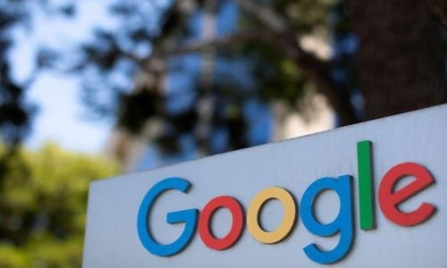 Google sued by 37 US states over alleged Play Store monopoly