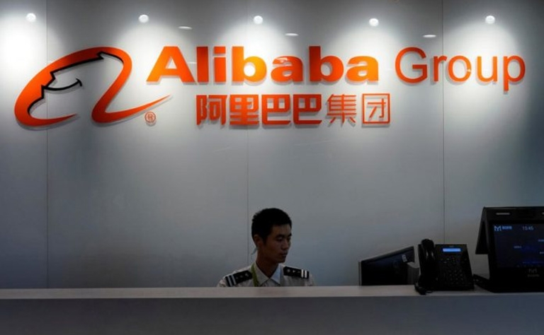 Alibaba, Mail.ru to form e-commerce venture