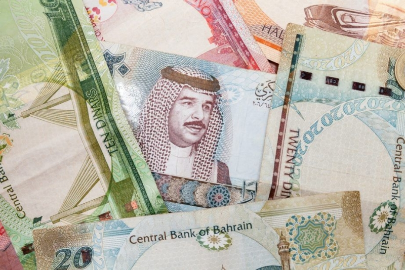 Gulf national's prison term upheld in fake currency trial