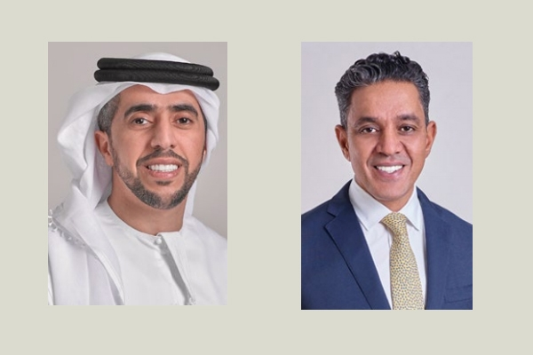 Al Salam Bank-Bahrain reports strong growth