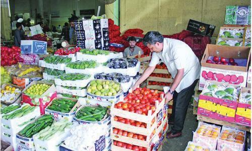 Development of Manama hit  by cash crunch: Al Umran