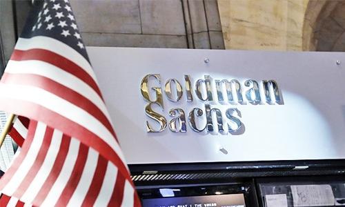 Malaysia charges Goldman in 1MDB probe