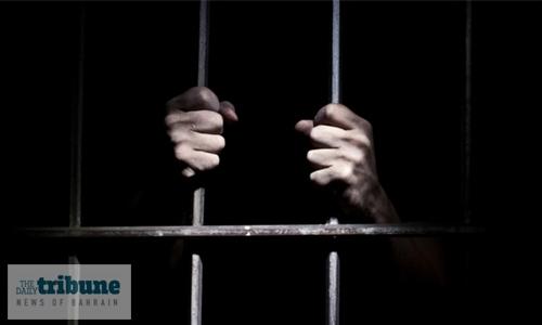 Drunken driver jailed for accident death