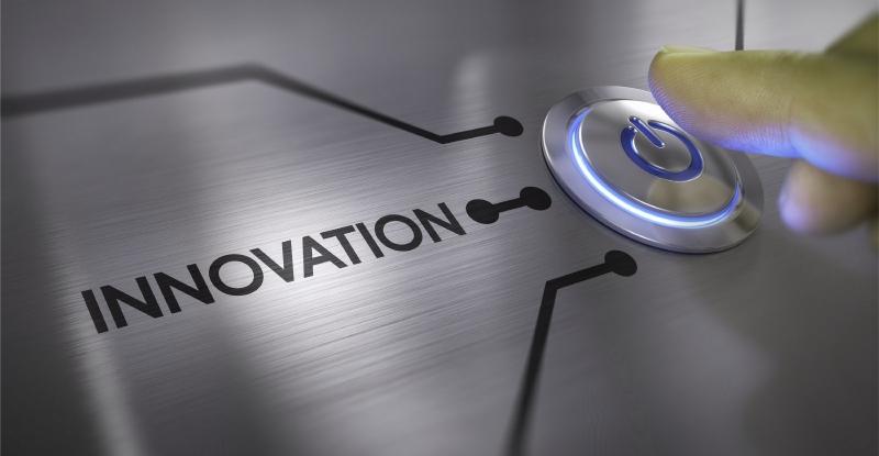 Innovative Competencies