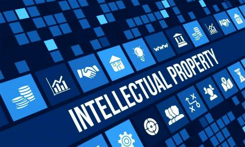 Bahrain lagging behind others in securing intellectual properties